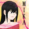 KrazyKatOfDOOM's avatar