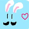 KrazyKatt11's avatar