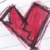 Krazykid09's avatar