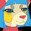krazykidkane's avatar