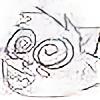 KrazyKittenStudios's avatar