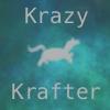 KrazyKrafter's avatar