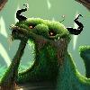 krazykrista's avatar