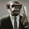 KrazyKuban's avatar