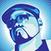 KrazyKut's avatar