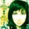krazylilmeow's avatar
