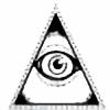 krazyminor2011's avatar