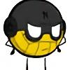 Krazymonkeboy's avatar