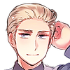 KrazyPerson's avatar