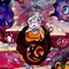 krazysidhestudios's avatar