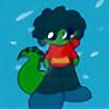 KrazyStargazer's avatar