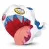 Krazyyy's avatar