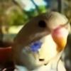 krazzeh-budgies's avatar