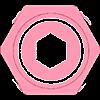 Krazzt's avatar
