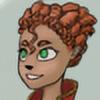 Krazzulimaii's avatar