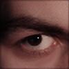 Krb's avatar