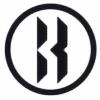 Krbarrett's avatar