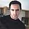 krbcn's avatar