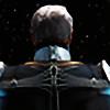 Krcmar's avatar
