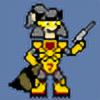 KrDoz's avatar
