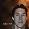kre8tiv's avatar