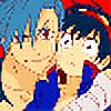 KreA7ion's avatar