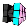 Kreacher26's avatar