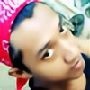 kreafy05's avatar