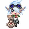 kreagan's avatar