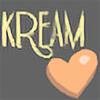 kream-v6's avatar