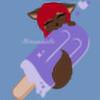 Kreamsicle's avatar