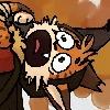KreApex's avatar