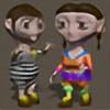 Kreat3D's avatar
