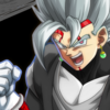 KreatedToDestroy's avatar