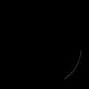 Kreatiefflug's avatar