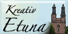 Kreativ-Eskilstuna's avatar