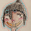 Kreative-Kitty4real's avatar