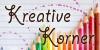 Kreative-Korner