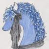 KreativeDragon0's avatar