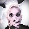 KreativeInsanity's avatar