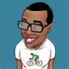 kreativemente's avatar
