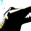 Kreativling's avatar