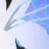 Kreatress's avatar