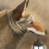 Kreature-Kreations's avatar
