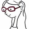 Kreaturenstube's avatar