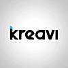 Kreavi's avatar