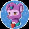 kreazea's avatar