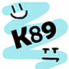 Krebeli89's avatar