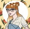 krebony's avatar