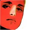 krecha's avatar